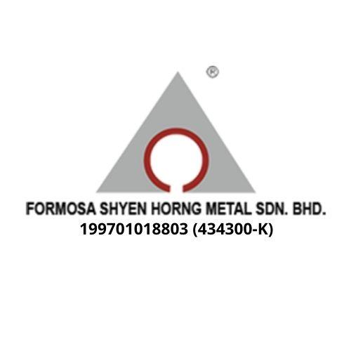 Formosa Shyen Horng Metal Sdn Bhd